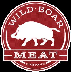 Wild Boar Meat Company