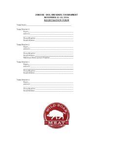 registration-form-november-12-13